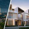 اسلام آباد میں سرمایہ کاری کے لیے نمایاں رہائشی پراجیکٹس