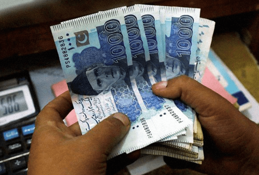 Building-directorate-collects-Rs18.8M
