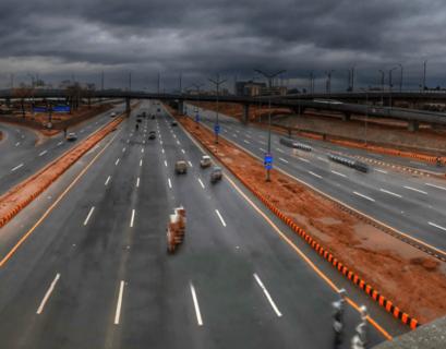 CDA calls bids for Korang Bridge expansion