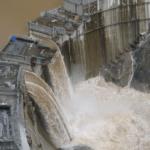 PM Imran orders immediate construction on Diamer-Bhasha Dam