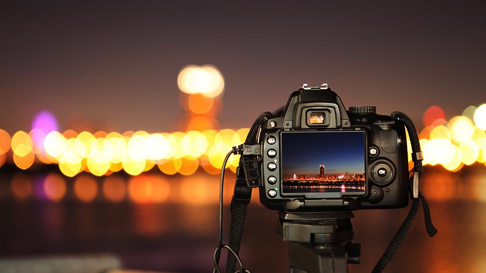 "<img src=""photography.jpg"" alt=""photography business ideas in Pakistan"">"