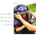 islamabad to have eagle squad, tourist police and rescue 1122