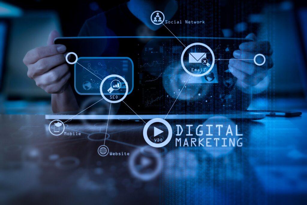 """<img src=""""digital marketing.jpeg"""" alt=""""digital marketing business ideas in Pakistan"""">"""