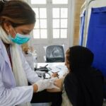 Pakistan to get 13 million doses of COVID-19 in next two months