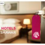 best-hotels-in-peshawar