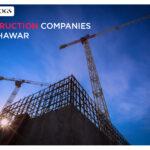 Construction-companies-in-Peshawar