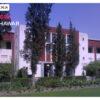List of 5 best Colleges in Peshawar 2021
