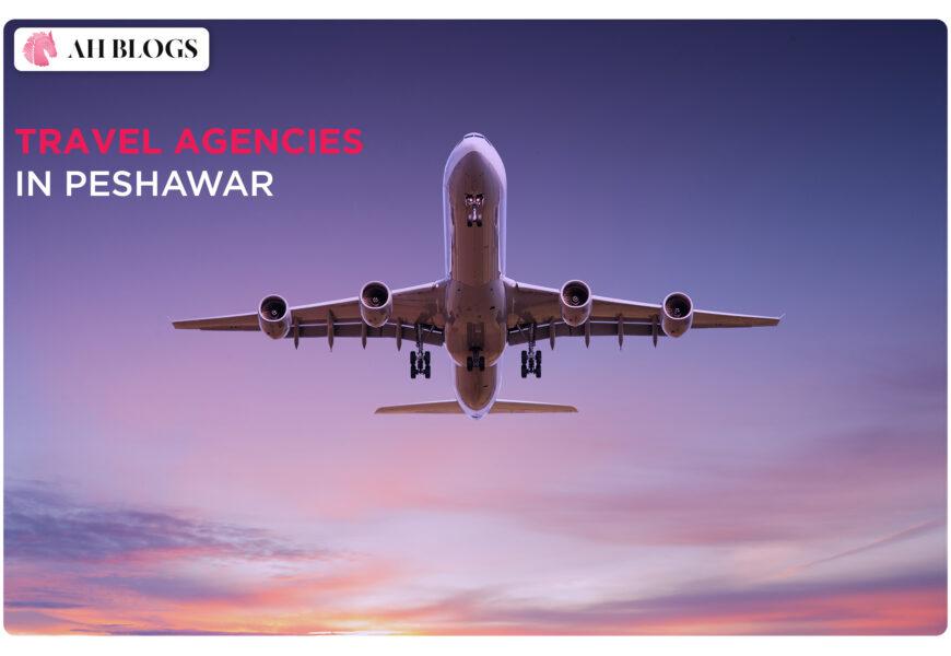 travel-agencies-in-Peshawar