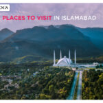 Places-to-Visit-in-Islamabad