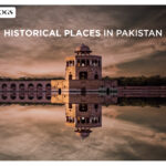 Historical-Places-in-Pakistan