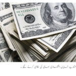 foreign invest increases in current financial year
