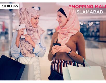 Shopping-Malls-in-Islamabad