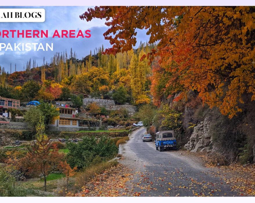 Northern-areas-of-Pakistan