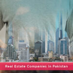 real estate companies in pakistan